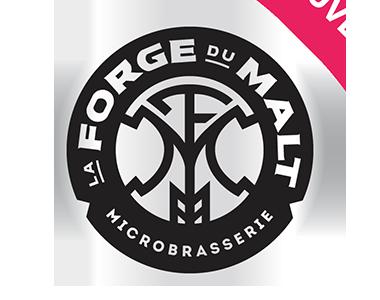 La Forge du Malt