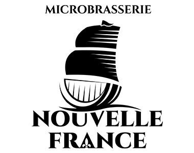 Microbrasserie Nouvelle France