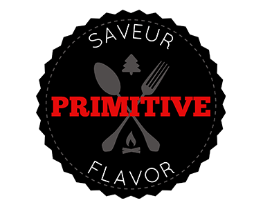 Saveur primitive