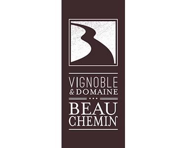Vignoble et domaine Beauchemin