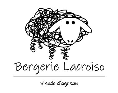Bergerie Lacroiso