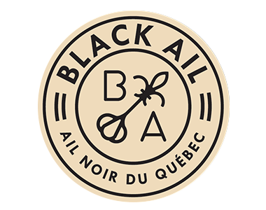 Black Ail