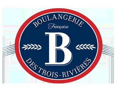 Boulangerie des Trois-Rivières