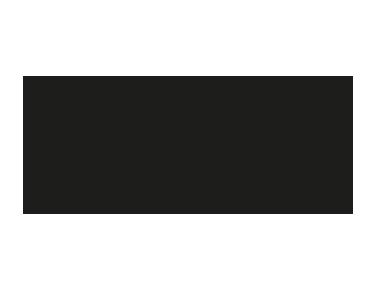 Fumées des Monts