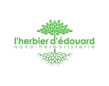 L'herbier d'Edouard
