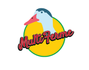 Multi-Ferme
