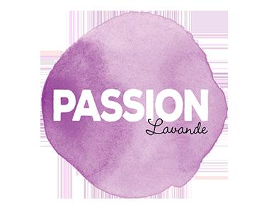 Passion Lavande