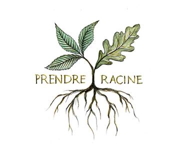 Prendre Racine