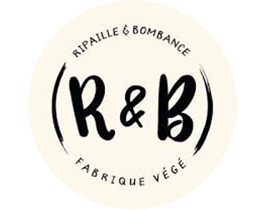Ripaille & Bombance