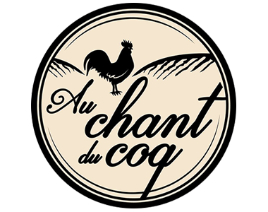 Au chant du coq
