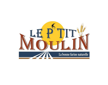 Le P'tit Moulin